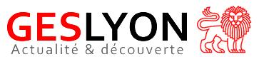 Lyon Actualité