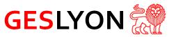 Lyon Actualités